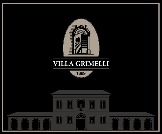 Villa Grimelli