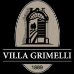 Villagrimelli